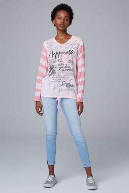 blouse 1/1 STO-1912-5523 - 2/7