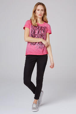 t-shirt 1/2 STO-2004-3842 - 2/7