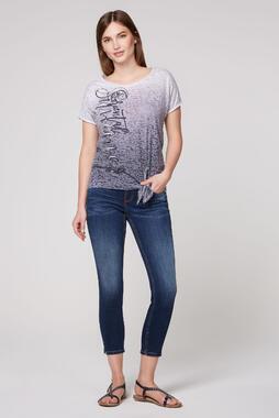 t-shirt 1/2 STO-2004-3843 - 2/7