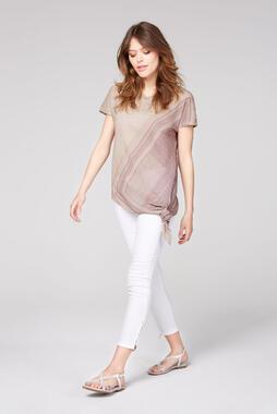 t-shirt 1/2 STO-2004-3844 - 2/7