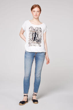 t-shirt 1/2 STO-2004-3846 - 2/7