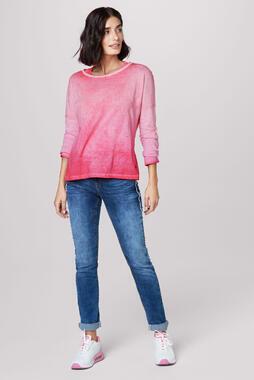 pullover STO-2004-4855 - 2/7