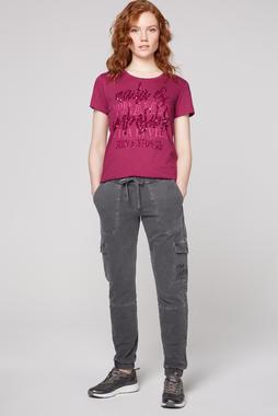 t-shirt 1/2 STO-2006-3145 - 2/7