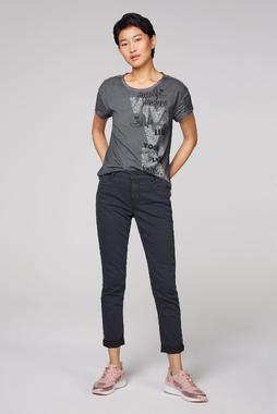t-shirt 1/2 STO-2006-3146 - 2/7