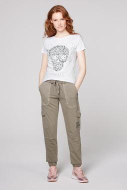 t-shirt 1/2 STO-2006-3147 - 2/7