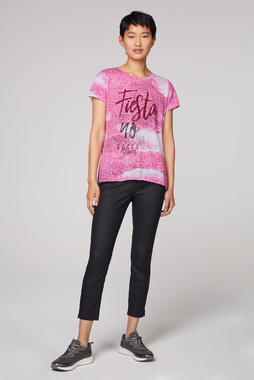 t-shirt 1/2 STO-2006-3148 - 2/7