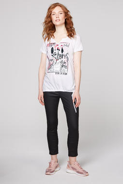 t-shirt 1/2 STO-2006-3149 - 2/7