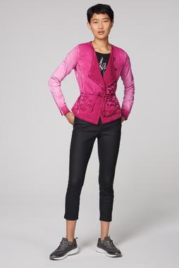 sweatjacket STO-2006-3151 - 2/7