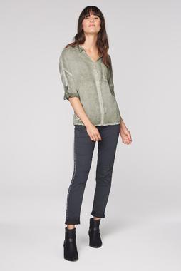 blouse 3/4 STO-2006-5152 - 2/7