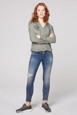 blouse 1/1 STO-2006-5153 - 2/7