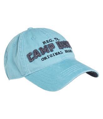 basecap CCB-1804-8402-2 - 2/5