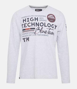 t-shirt 1/1 CCB-1811-3067 - 2/7