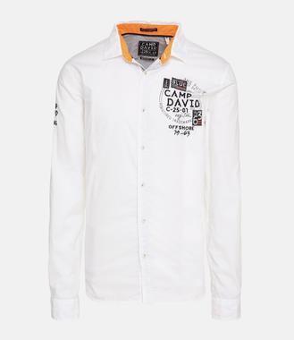 shirt 1/1 CCB-1811-5082 - 2/7