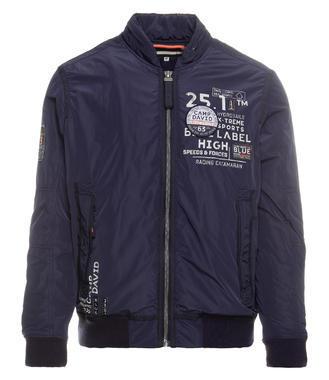 jacket CCB-1900-2102 - 2/3