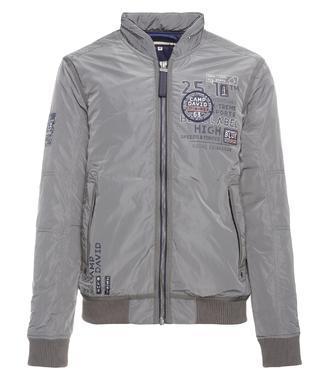 jacket CCB-1900-2102 - 2/6