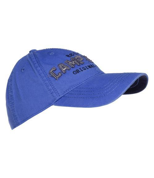 Kšiltovka CCB-1903-8637-4 beach blue|0 - 2