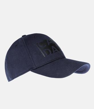 base cap CHS-1811-8000 - 2/5