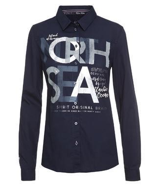 blouse 1/1 SPI-1807-5680 - 2/4