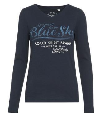 t-shirt 1/1 SPI-1809-3900 - 2/5