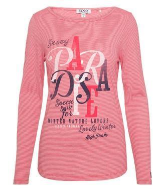 t-shirt 1/1 st SPI-1809-3902 - 2/5