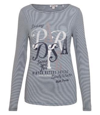 t-shirt 1/1 st SPI-1809-3902 - 2/4