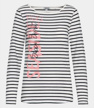 t-shirt 1/1 st SPI-1811-3132 - 2/5