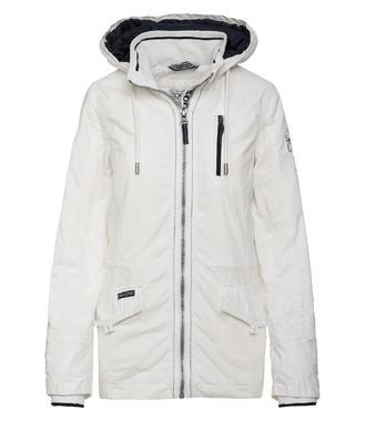 jacket with ho SPI-1900-2168 - 2/6