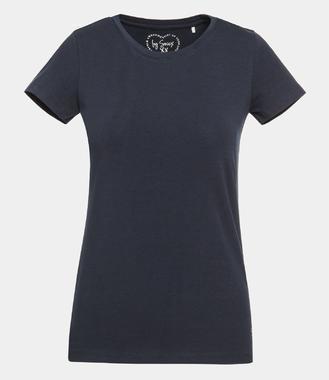 t-shirt 1/2 HA SPI-1900-3863-3 - 2/4
