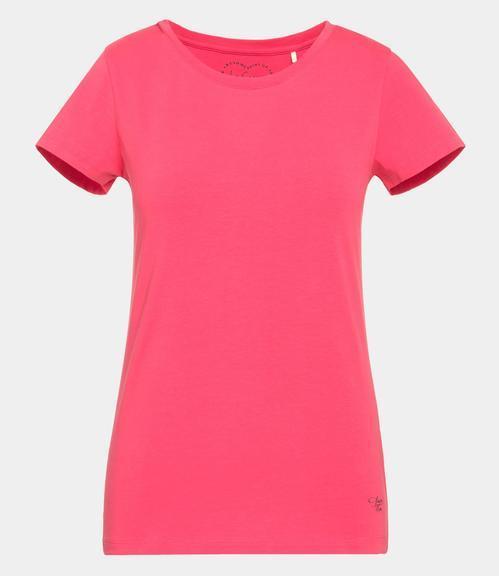 Tričko SPI-1900-3863-3 sweet pink|L - 2