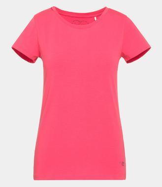 t-shirt 1/2 HA SPI-1900-3863-3 - 2/5