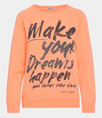 sweatshirt STE SPI-1900-3864-3 - 2/4