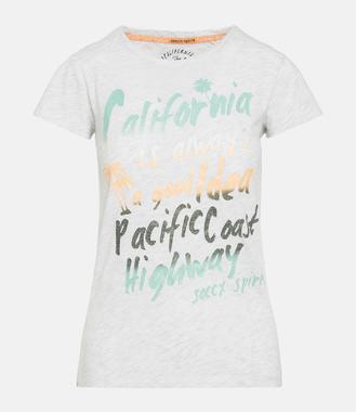 t-shirt 1/2 SPI-1902-3150 - 2/4