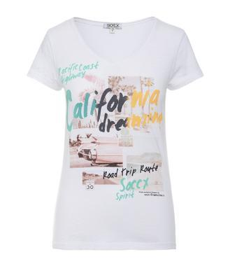 t-shirt 1/2 SPI-1902-3151 - 2/7