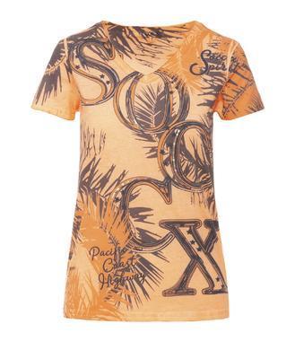 t-shirt 1/2 SPI-1902-3152 - 2/7