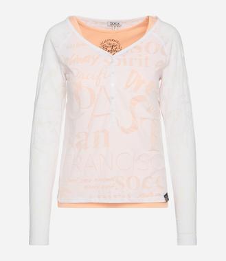 t-shirt 1/1 SPI-1902-3156 - 2/6