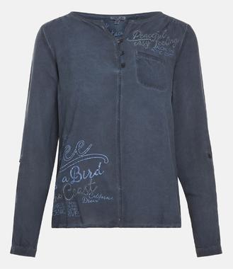blouse 1/1 SPI-1902-5161 - 2/4