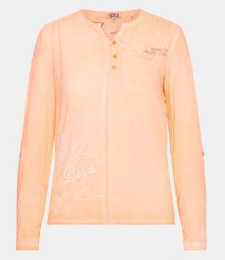 blouse 1/1 SPI-1902-5161 - 2/7