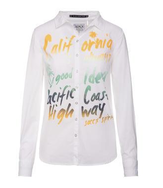 blouse 1/1 SPI-1902-5162 - 2/3