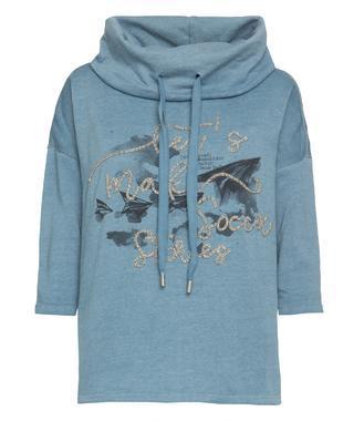 sweatshirt STO-1808-3948 - 2/4