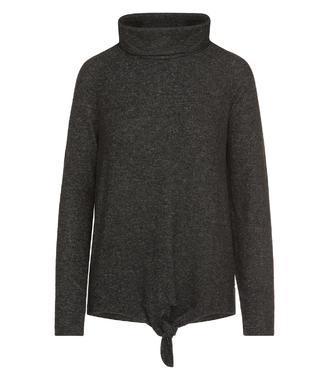 pullover STO-1809-4970 - 2/5