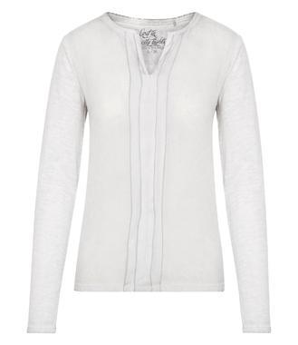 blouse 1/1 STO-1809-5978 - 2/5