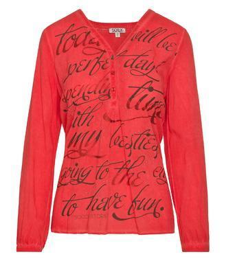 blouse 1/1 STO-1809-5979 - 2/4