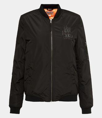 jacket STO-1812-2200 - 2/7