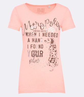 t-shirt 1/2 STO-1812-3180 - 2/5
