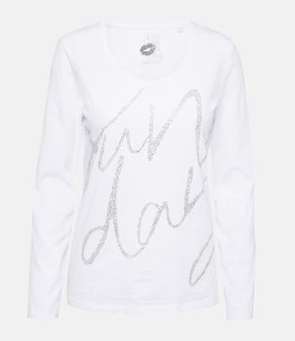 t-shirt 1/1 STO-1812-3185 - 2/5