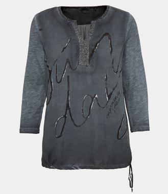 blouse 3/4 STO-1812-5191 - 2/6
