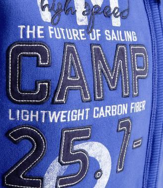sweatjacket CCB-1811-3072 - 2/4