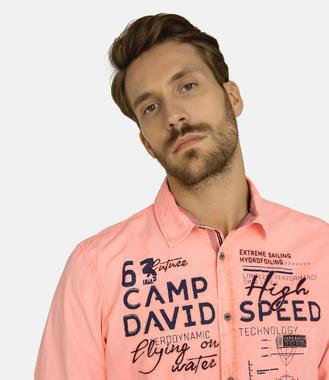 shirt 1/1 CCB-1811-5079 - 2/7
