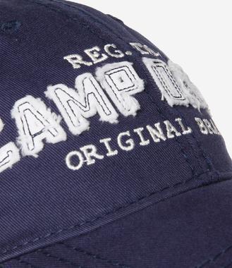 base cap CCB-1811-8637-1 - 2/3