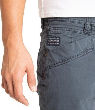 shorts CCB-1904-1311 - 2/4